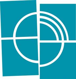 Jungschar-Logo